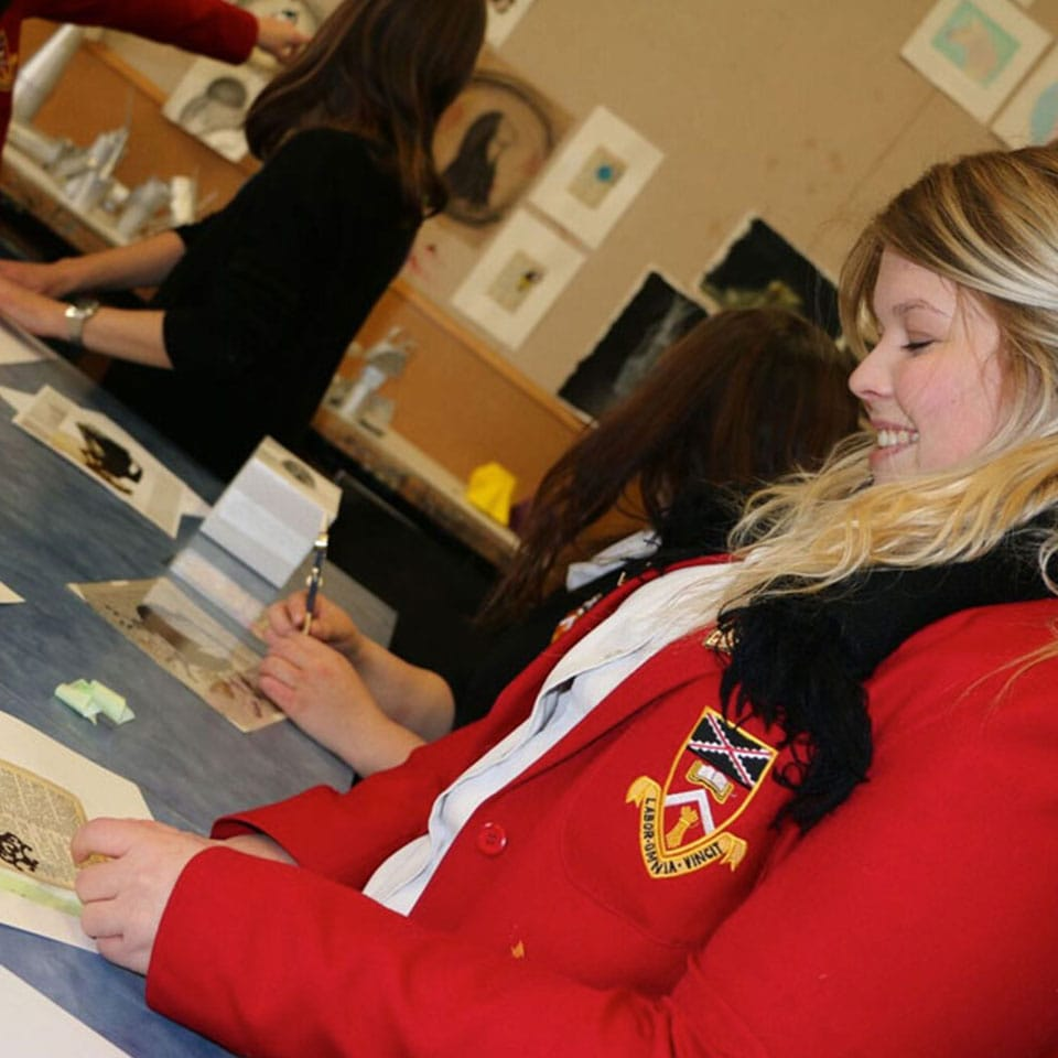 Geraldine-High-School_Geraldine_South-Canterbury