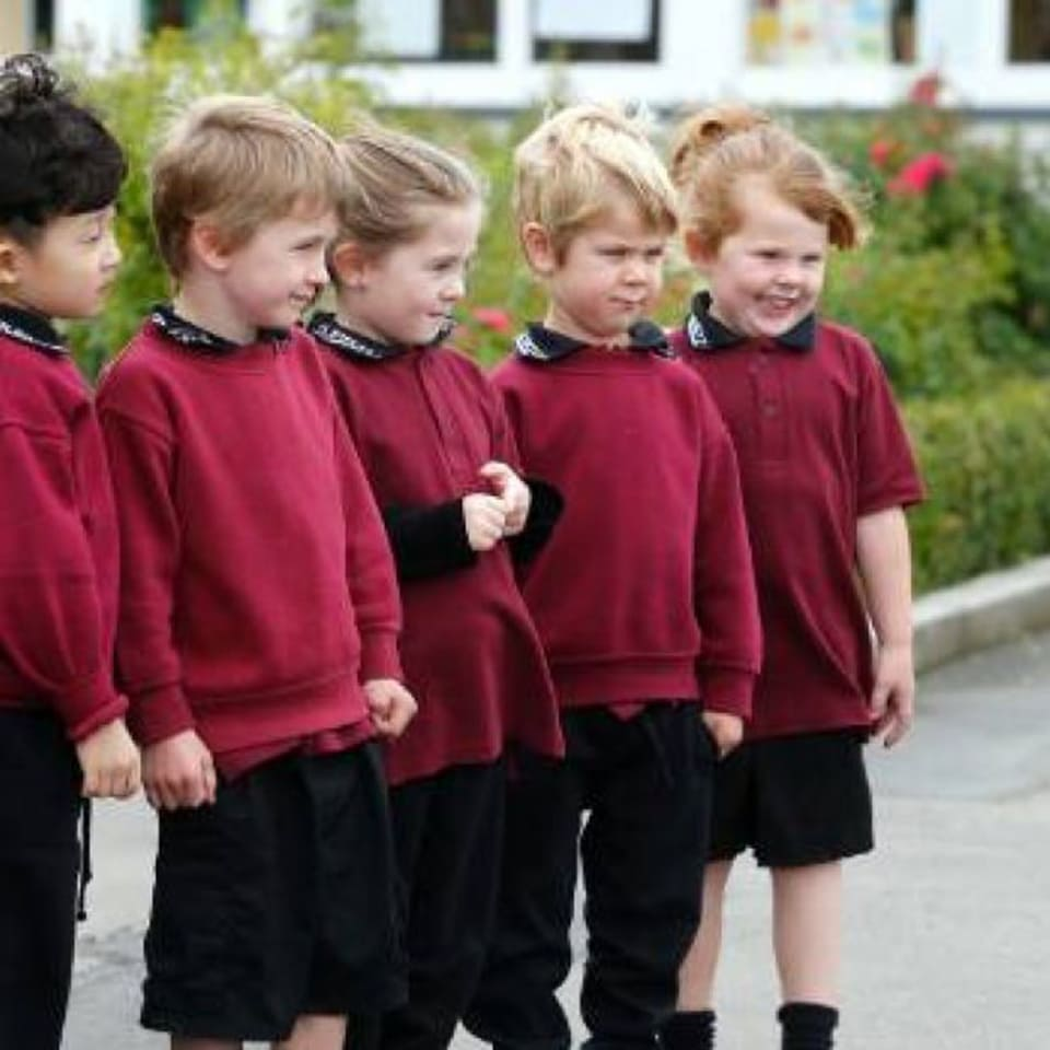 Gleniti-school_Timaru_South-Canterbury
