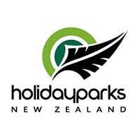 Glentanner-Park-Centre_ Aoraki Mt Cook_South-Canterbury