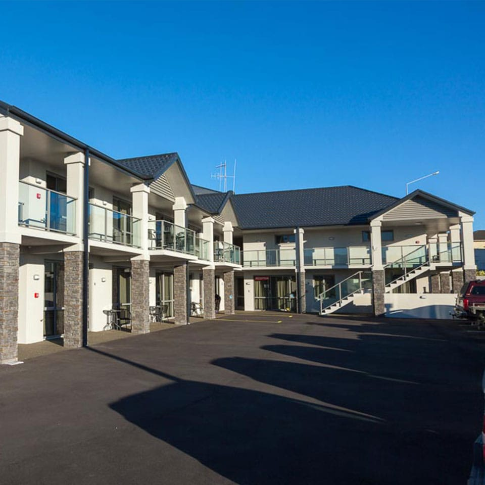 Harbour-View-MANZ_Timaru_South-Canterbury
