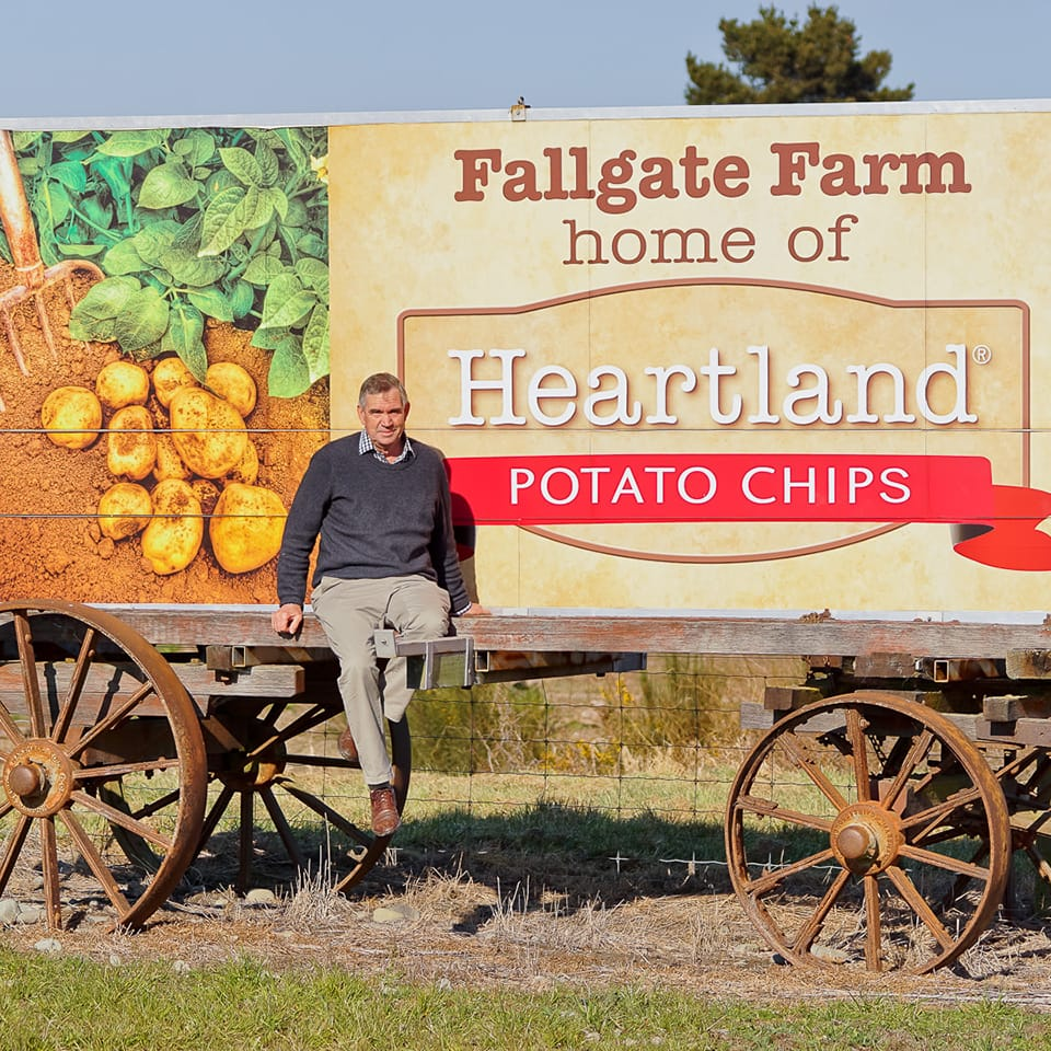 Hearthland-Chips_Gallery-Timaru_South-Canterbury