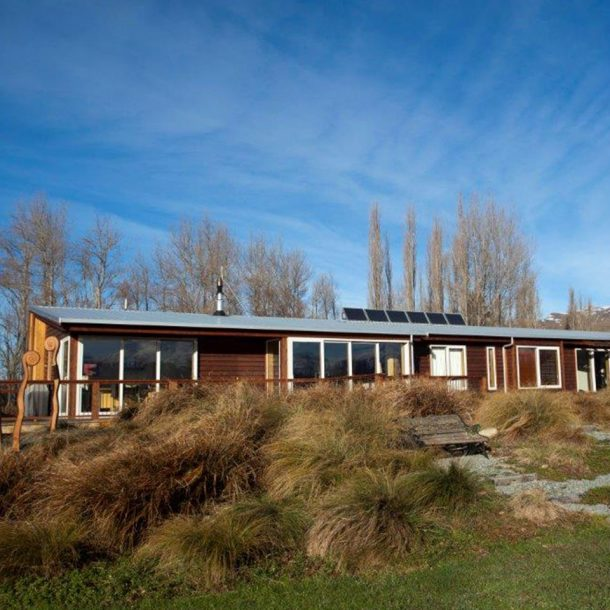High-Country-Carpentry_Fairlie_South-Canterbury