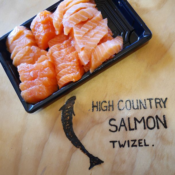 High-Country-Salmon_Twizel_South-Canterbury