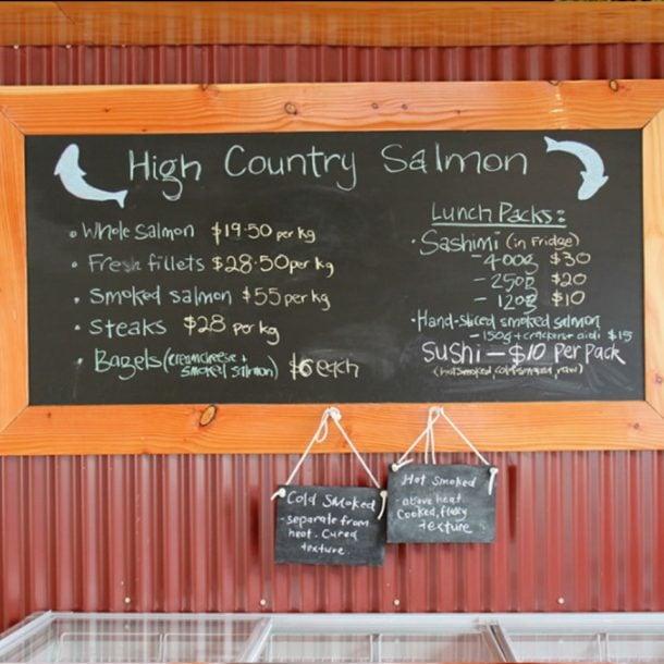 High-Country-Salmon_Twizel_South-Canterbury