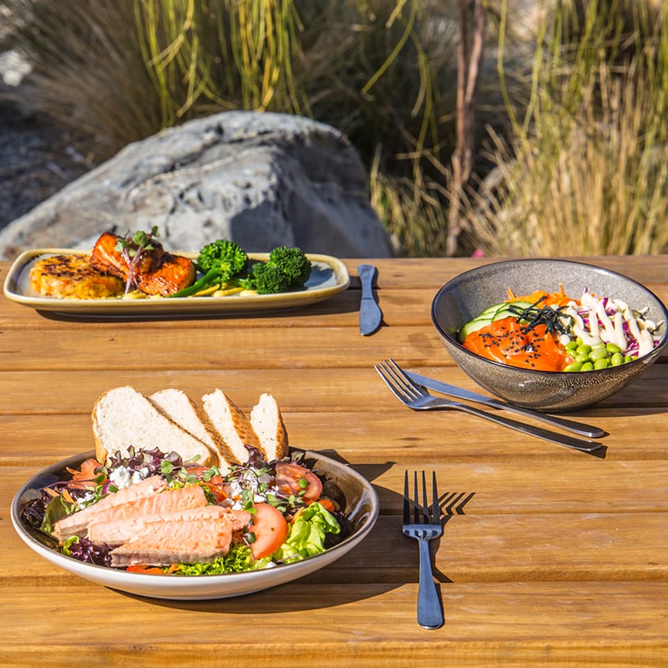 High-Country-Salmon_Gallery_South-Canterbury