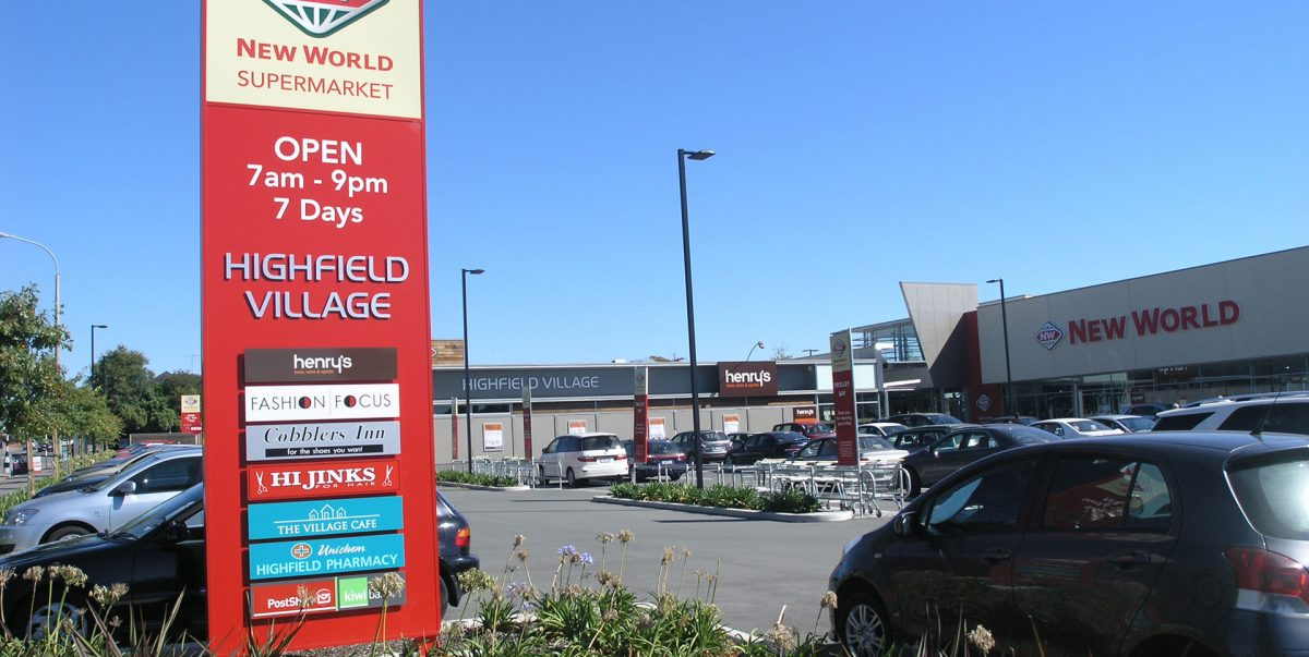 Highfield-Village-Mall_Timaru_South-Canterbury