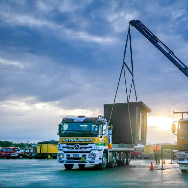 Hilton-Haulage_Gallery_South-Canterbury