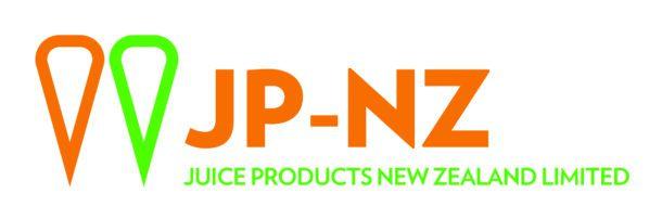 JP-NZ Logo high resolution