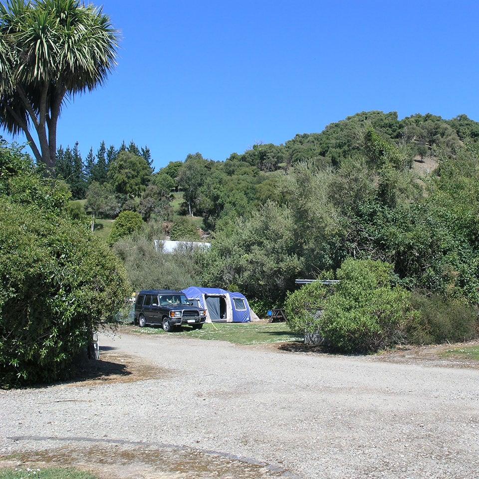 Kelceys-Bush-Holiday-Park_Waimate_South-Canterbury