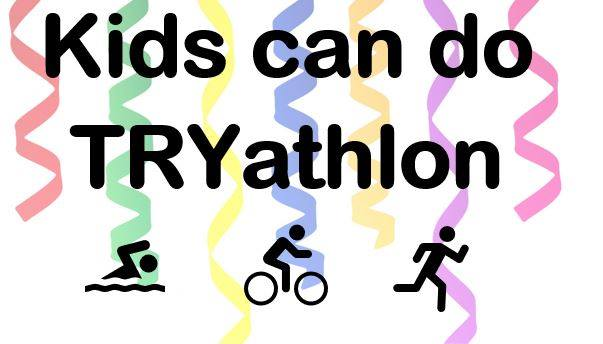 Kid-can-do-tryathlon.