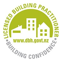 LICENCED-BUILDING-PRACTITIONER-2010-logo_Association_Thompson_South-Canterbury_Timaru