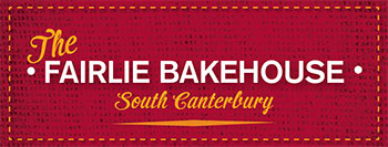 LIE018-Fairlie-Bakehouse-Logo