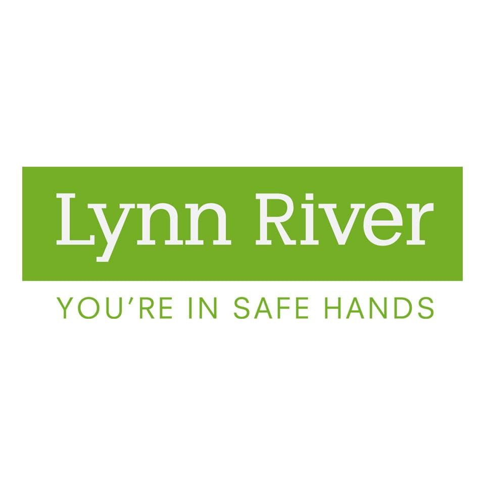 Lynn-River_Geraldine_South-Canterbury