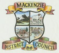 Mackenzie-District-Council-Logo