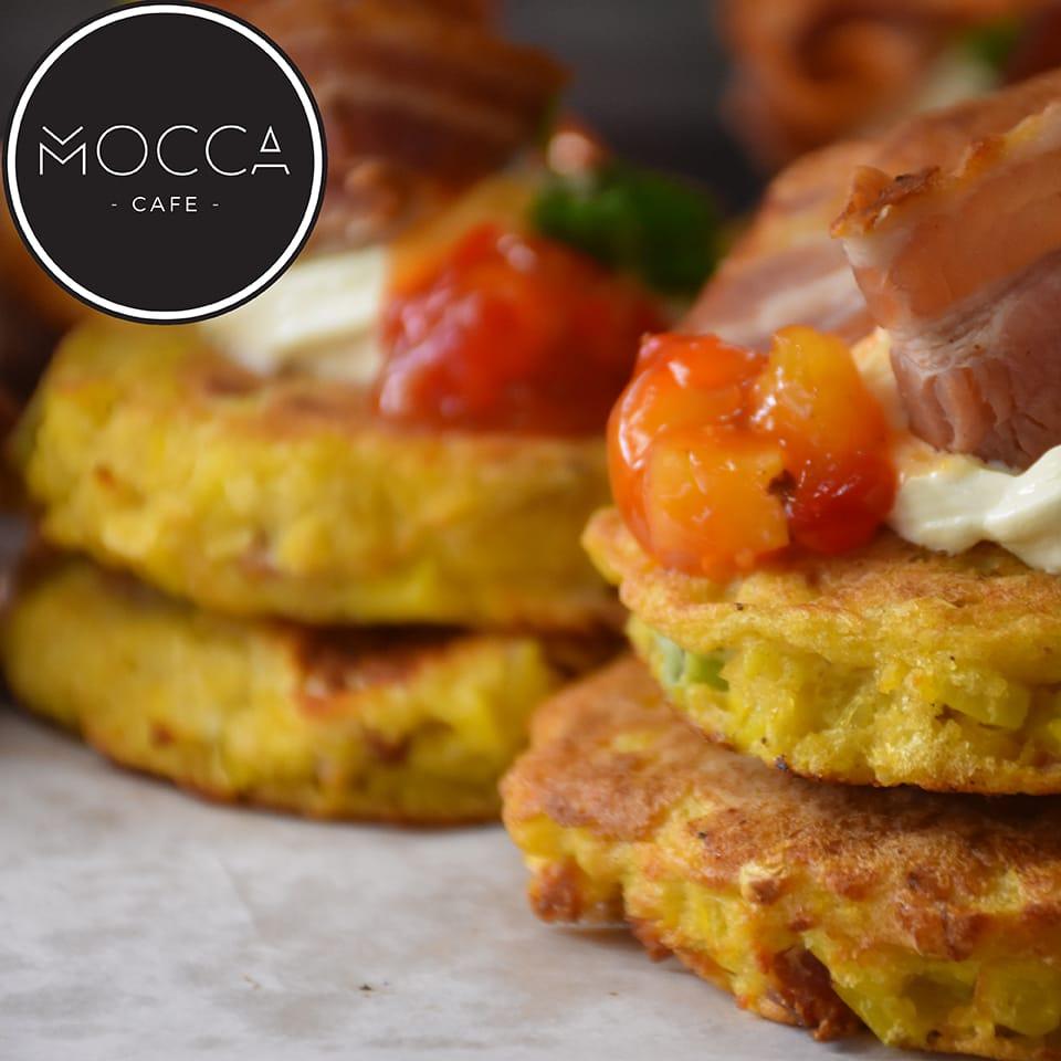 Mocca-Cafe_Timaru_South-Canterbury