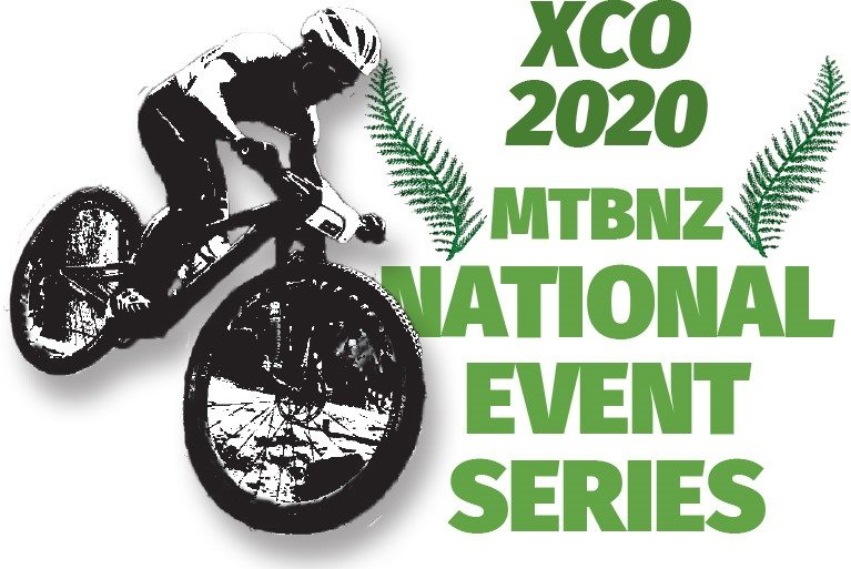 2020 South Island Cross Country Championships - Timaru