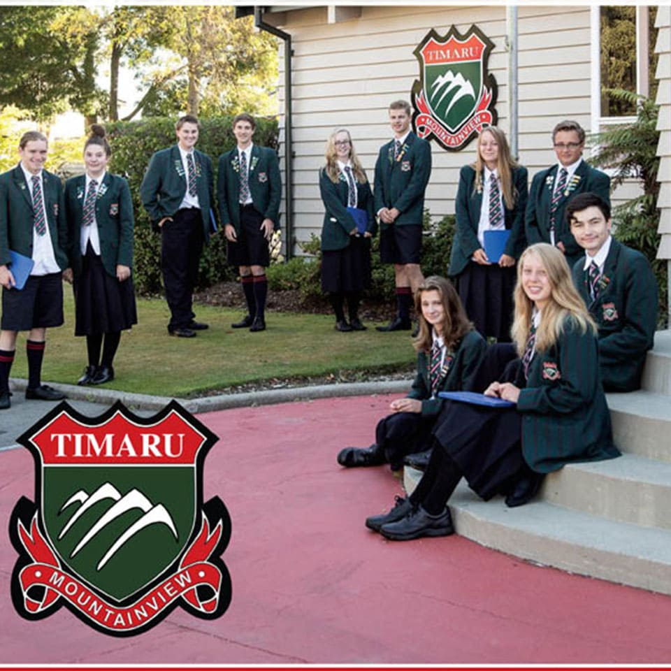 Mountainview-High-School_Timaru_South-Canterbury