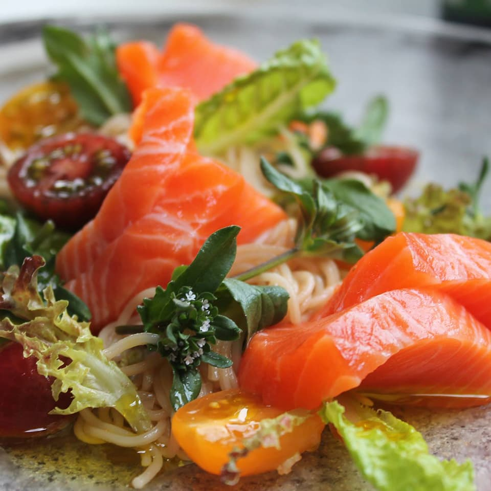 Mt-Cook-Alpine-Salmon_Gallery_South-Canterbury_Salmon-salad