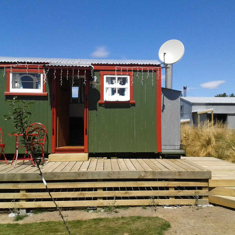 Musterers-High-Country-Accommodation_Fairlie_South-Canterbury