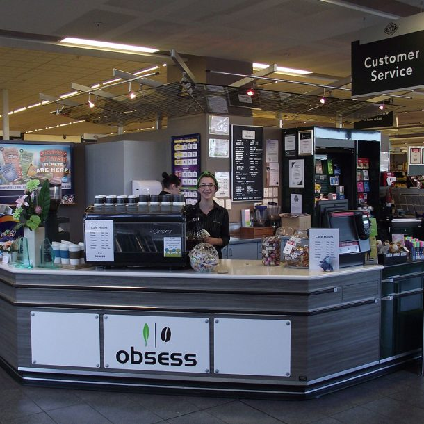 New-World-Timaru_South-Canterbury_Supermarket