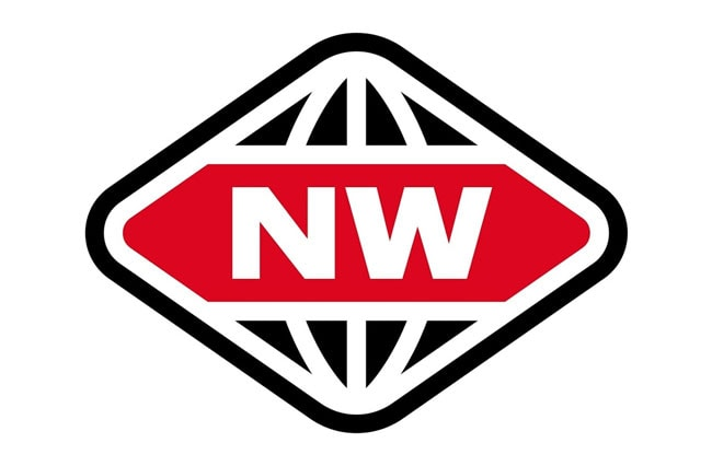 New-World-Timaru_South-Canterbury_Supermarket