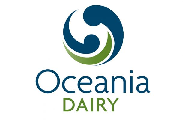 Oceania-Dairy_South-Canterbury_Logo
