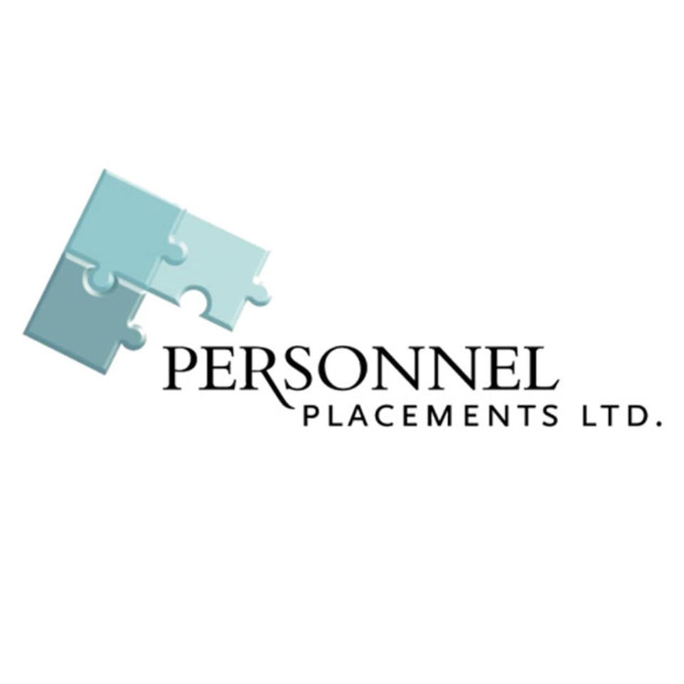 Personnel-Placements_Timaru_South-Canterbury_Employment-Solutions