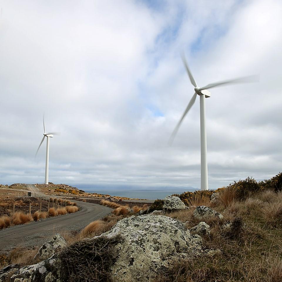 Pioneer-Energy_South-Canterbury