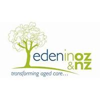 Presbyterian-Support-South-Canterbury_Timaru_Association-Logo_Eden