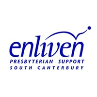 Presbyterian-Support-South-Canterbury_Timaru_Association-Logo_Enliven.