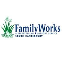 Presbyterian-Support-South-Canterbury_Timaru_Association-Logo_Family-Works