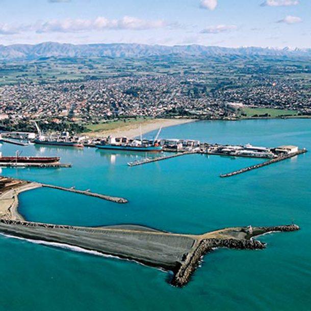 Prime-Port_Gallery_Timaru_South-Canterbury