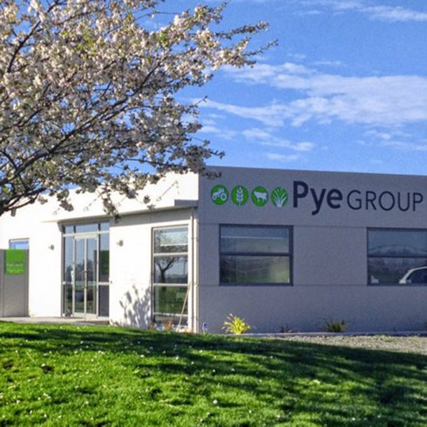 Pye-Group_South-Canterbury_Hero