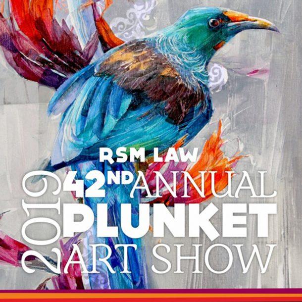 RSM-Law_Timaru_South-Canterbury