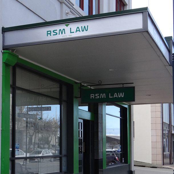 RSM-Law_Timaru_South-Canterbury_Gallery