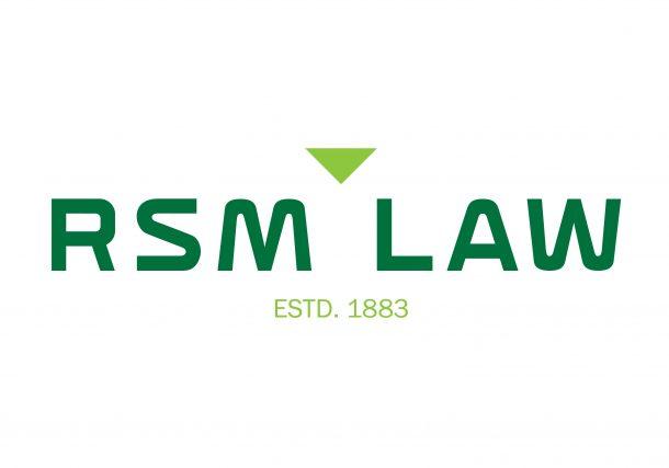 RSM-Law_Timaru_South-Canterbury_Logo