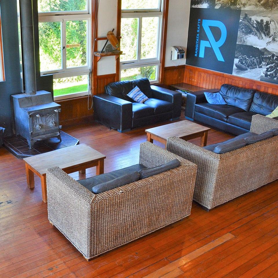 Rangitata-Rafts_Geraldine-&-Peel_Forest_South-Canterbury