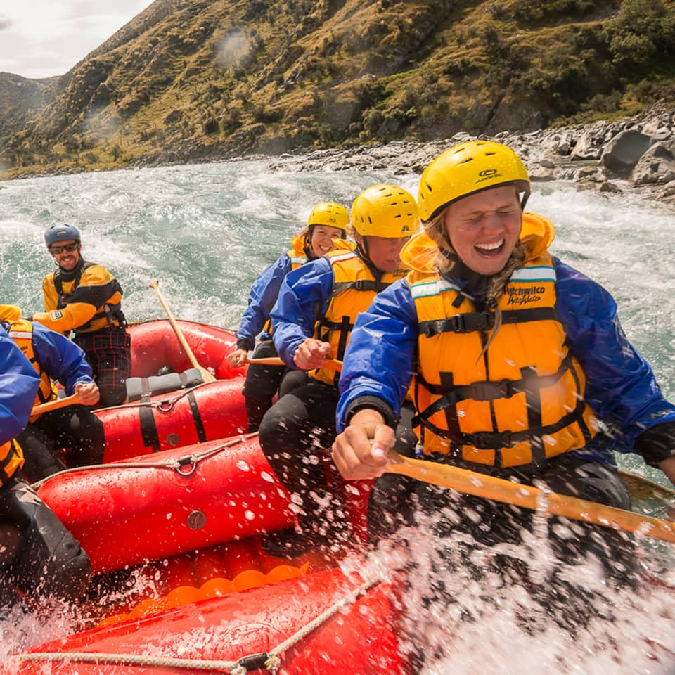 Rangitata-Rafts_Gallery_South-Canterbury