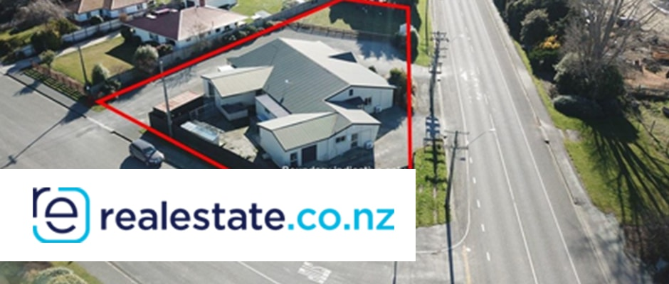 Realestate-Property-Comm-South_Canterbury-@2x