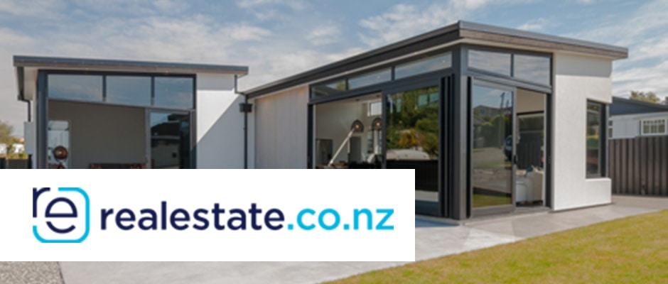 Realestate-Property-Residential-South_Canterbury@2x