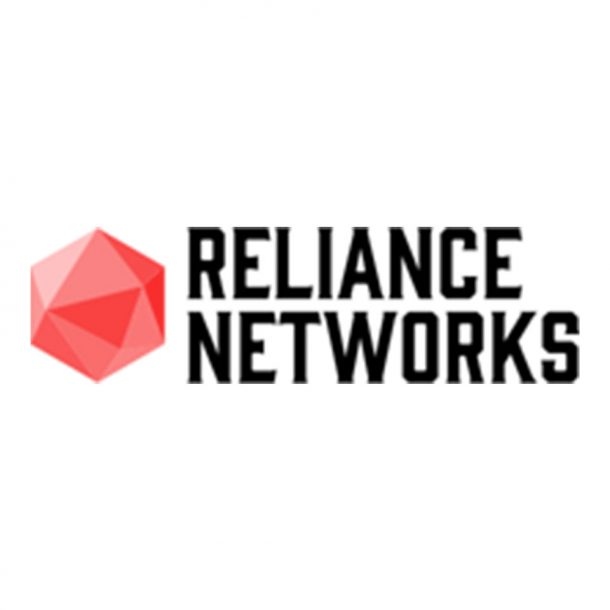 Reliance-Networks_Timaru_South-Canterbury