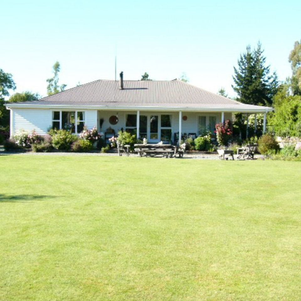Rivendell-Homestay_Geraldine_South-Canterbury