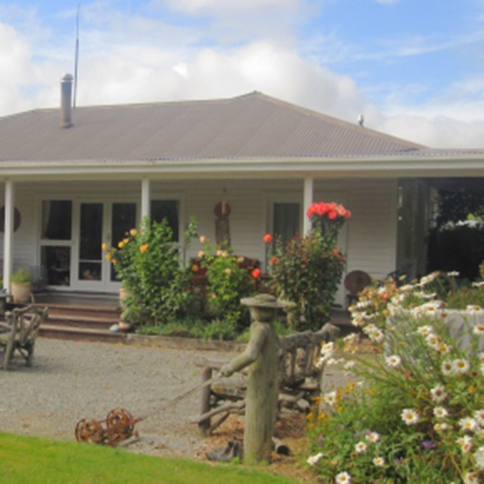 Rivendell-Homestay_Gallery_South-Canterbury