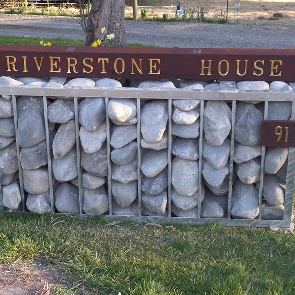 Riverstone House_Geraldine_South-Canterbury.