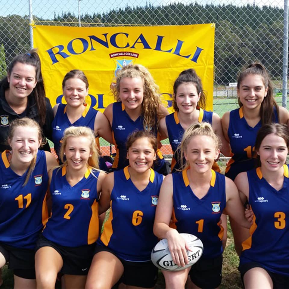 Roncalli-College_Timaru_South-Canterbury