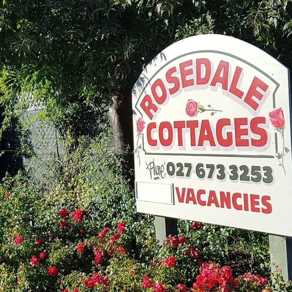 Rosedale-Cottages_Twizel_South-Canterbury