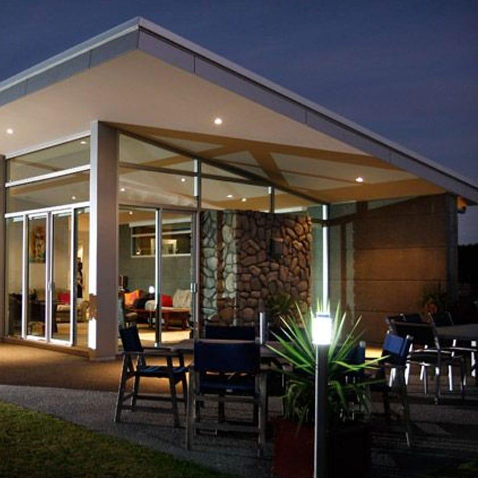 Rushton-Architects_Timaru_South-Canterbury