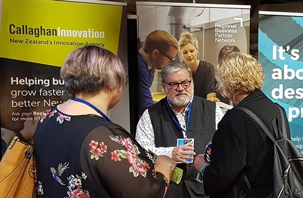 SC Chamber-Innovate 2019-Business Support-NZTE Regional Business Partner-New Zealand-1col