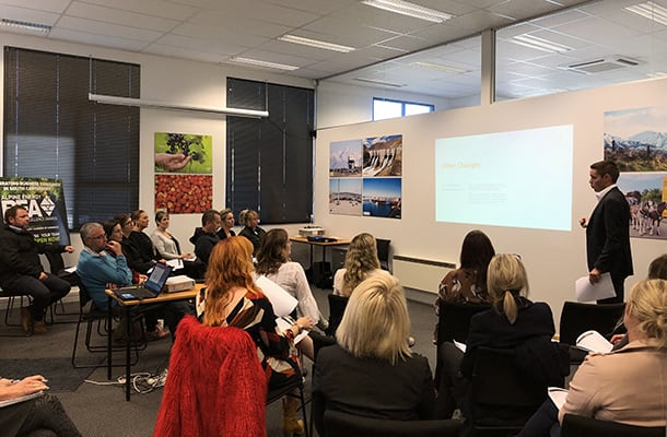 SC Chamber business training-South Canterbury-New Zealand-1col