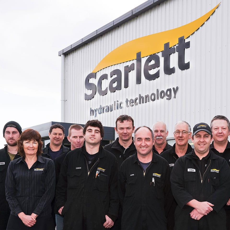 Scarlett-Hydraulics_Timaru_South-Canterbury